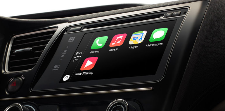 apple-carplay-home-screen-hero