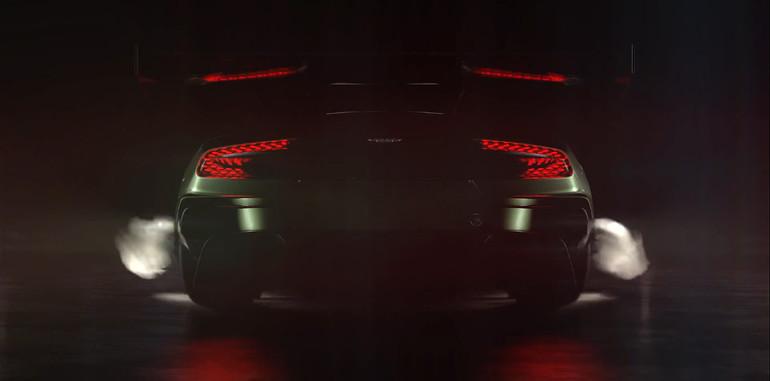 aston-martin-vulcan-rear-teaser