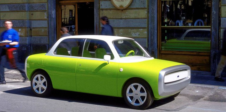 ford-021c-concept-green-street