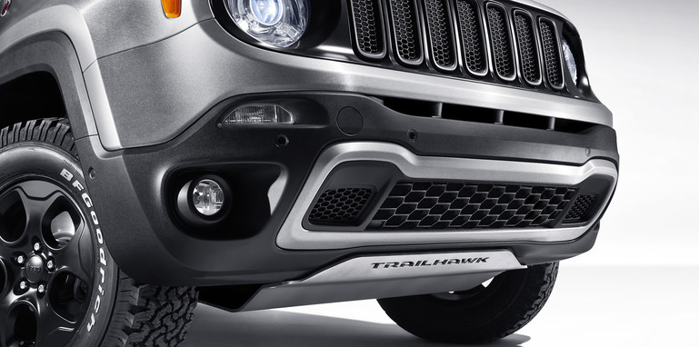jeep-renegade-hard-steel-bash