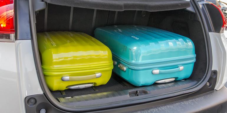 Baby SUV comparo 54b