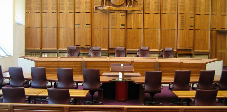 High_court_of_Australia_-_court_2