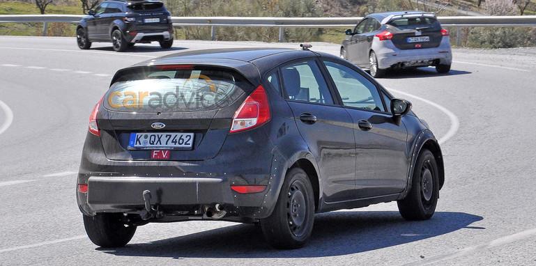 ford-fiesta-rs-spy-10-rear