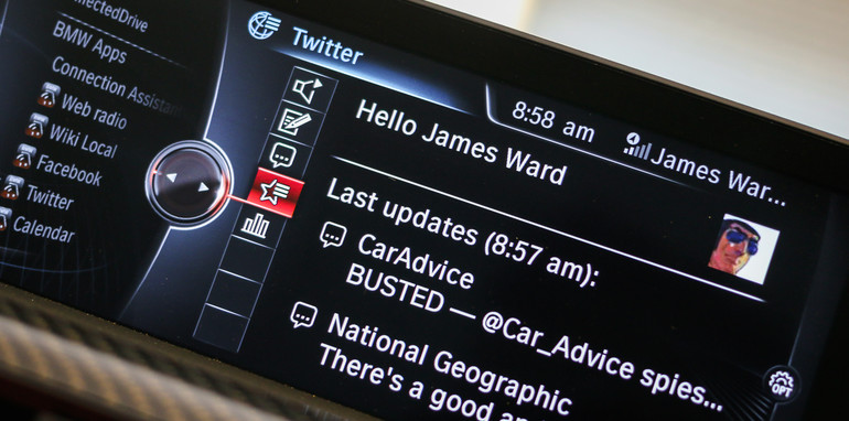 james-ward-opinion-car-twitter-1