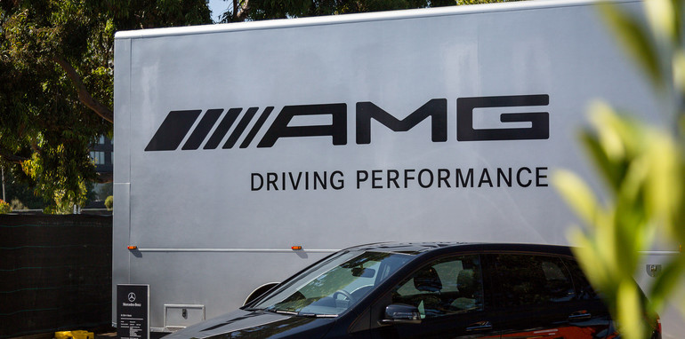 mercedes-amg-driving-performance-1