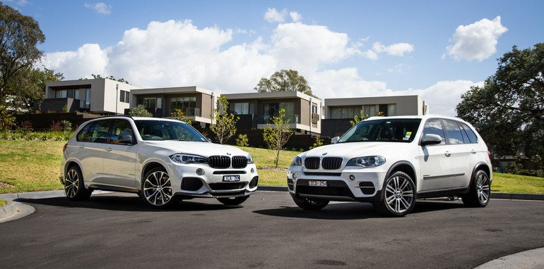 2015-BMW-X5vX5-e70vf15-oldvsnew-comparison-48