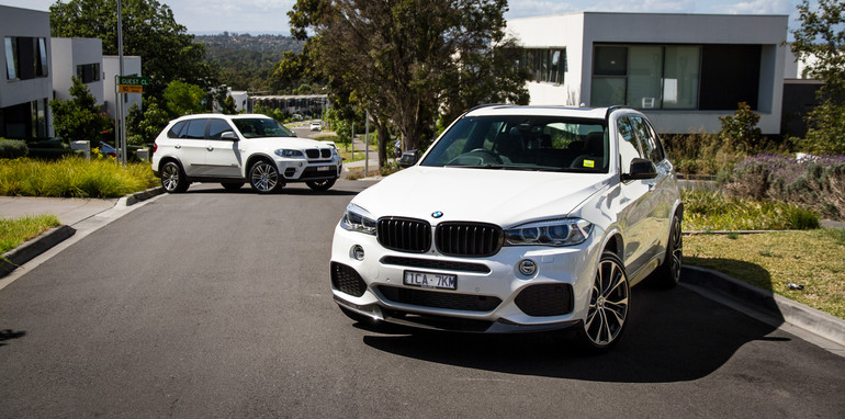 2015-BMW-X5vX5-e70vf15-oldvsnew-comparison-59