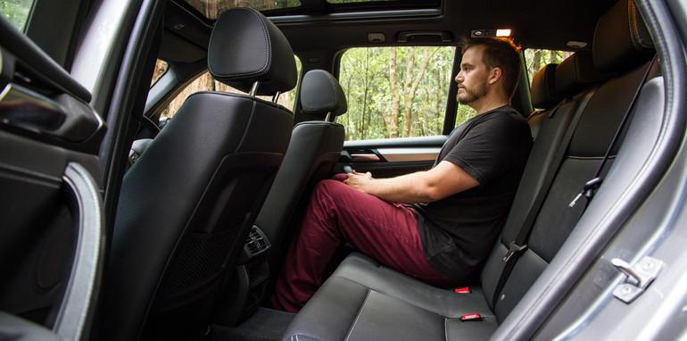 2015-BMWX3-LexusNX-smallSUVcomparo-sydney-69