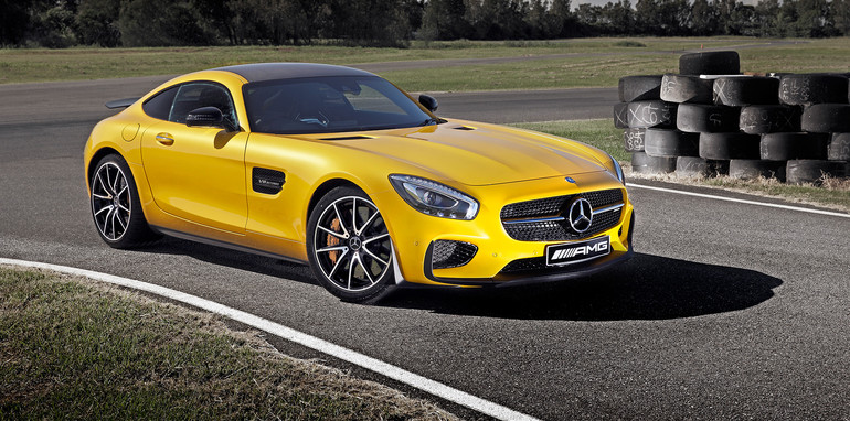 2015-mercedes-amg-gt-s-track-test-44