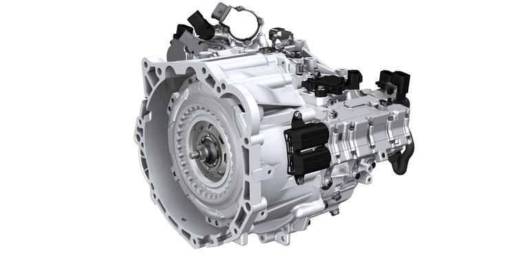 Kia-seven-speed-dual-clutch-transmission-1