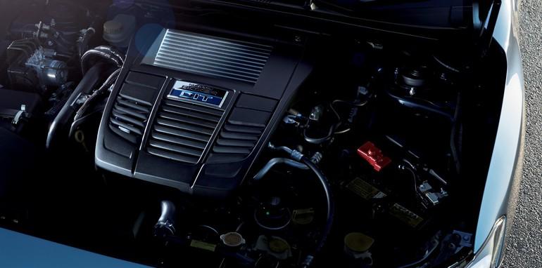 Subaru Levorg-3
