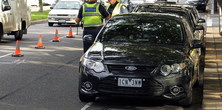 Victoria_Police_ANPR_CarAdvice_4