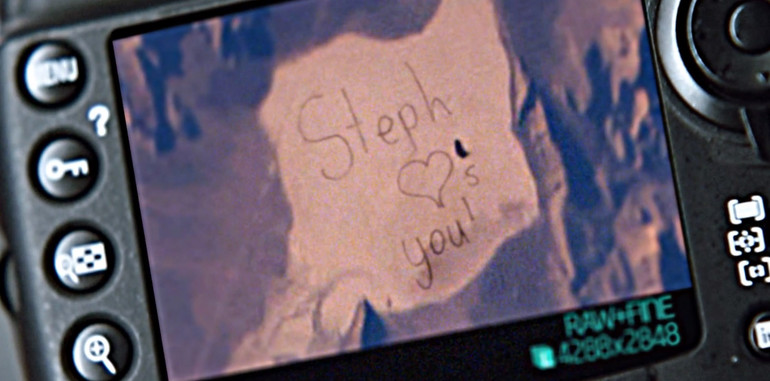 steph-loves-you-space-camera