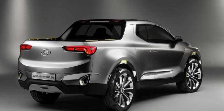 Hyundai-Santa-Cruz-2