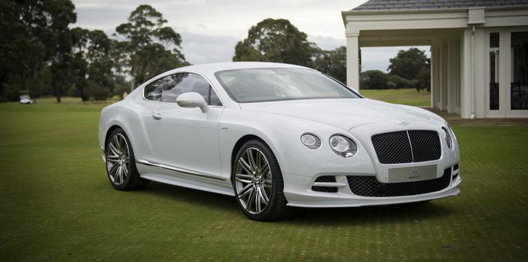 bentley-luxury-5