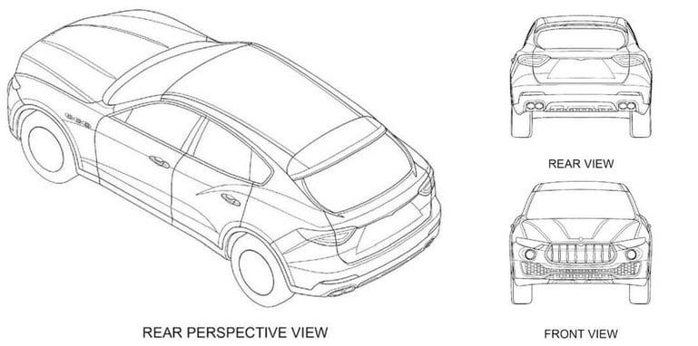 maserati-levante-patent-rear-fr