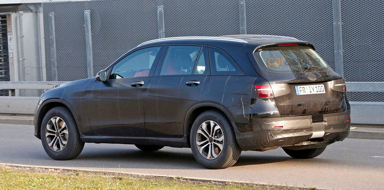mercedes-benz-glc-spy-9-rear