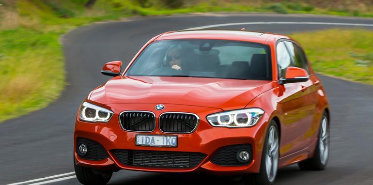 2015-BMW-1-Series- - 29