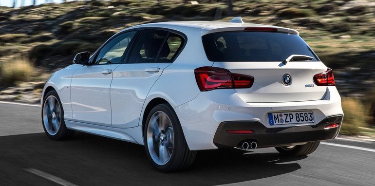 2015 bmw 1 series pricing and specifications. Black Bedroom Furniture Sets. Home Design Ideas
