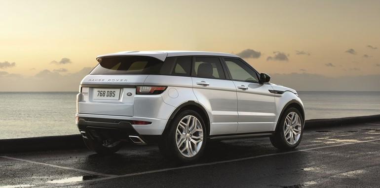 2016-Range-Rover-Evoque__6