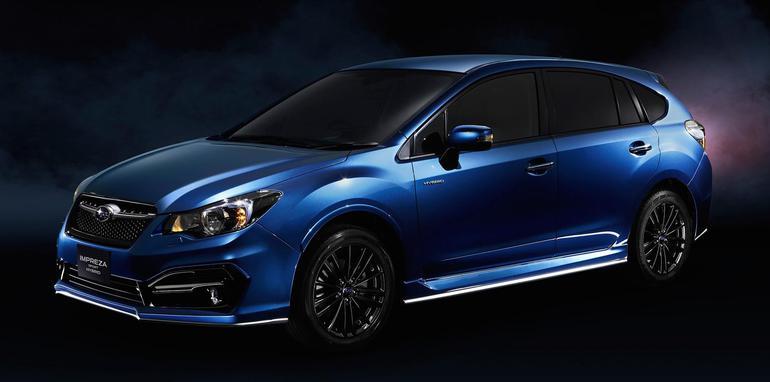 Subaru Impreza Sport Hybrid_1