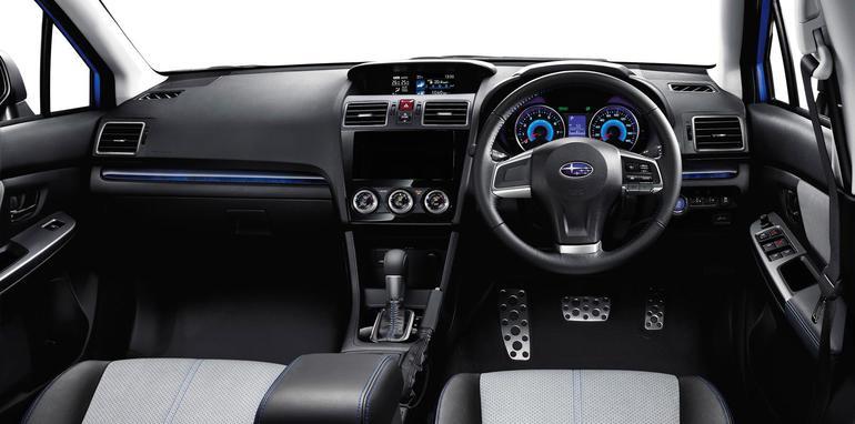 Subaru Impreza Sport Hybrid_13