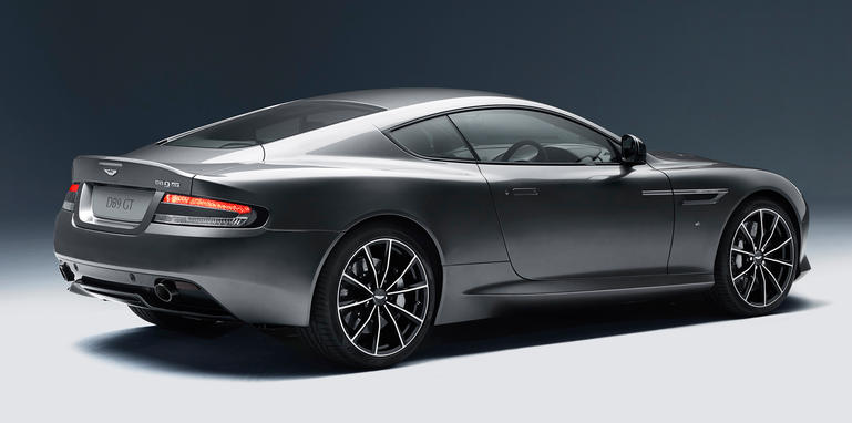 aston-martin-db9-gt-rear