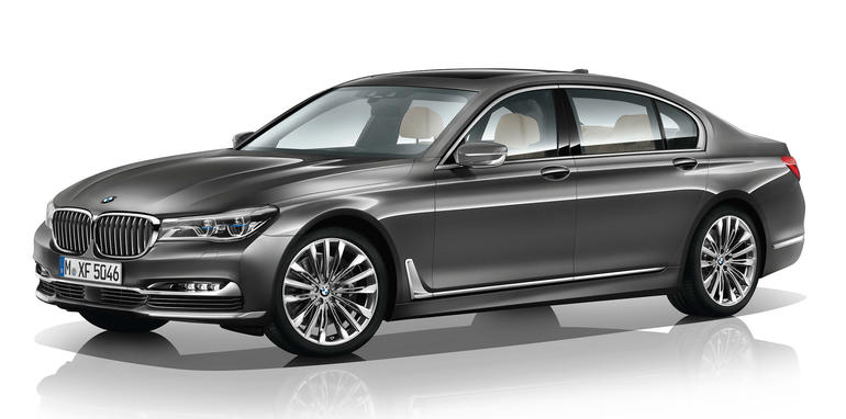 bmw-7-series-hero