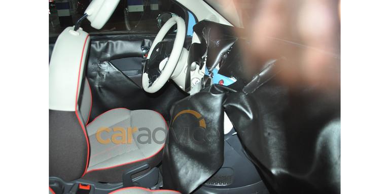 fiat-500-facelift-spy-7-interior