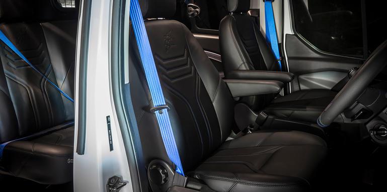 ford-transit-custom-m-sport-seats