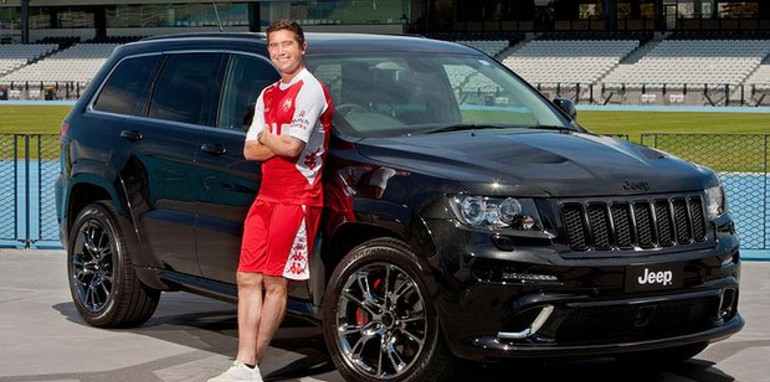 harry-kewell-jeep