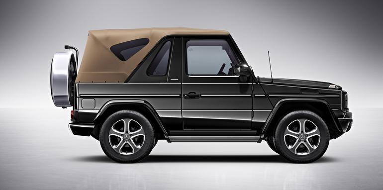 mercedes-g500-convertible-5