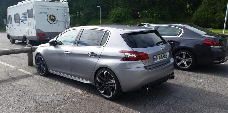 peugeot-308-gti-rear