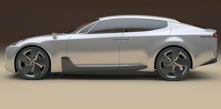 2011_kia_gt_concept_04