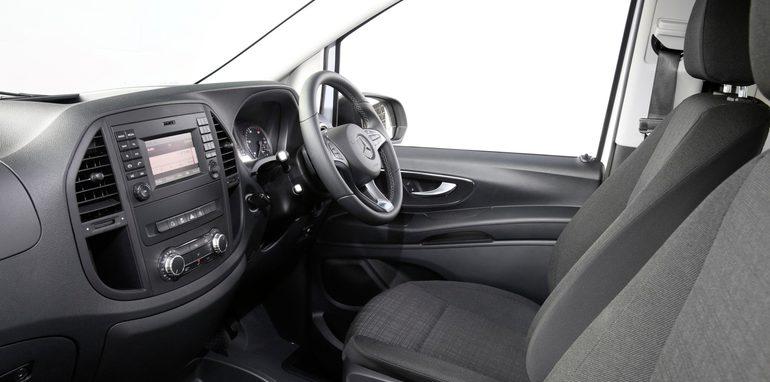 2015 Mercedes-Benz Vito_42