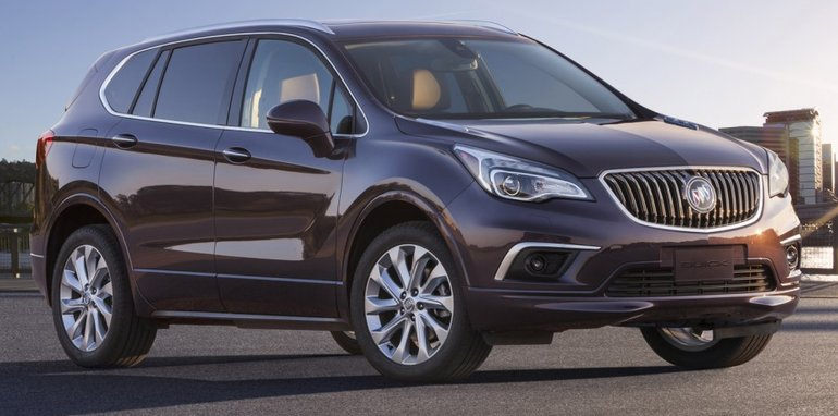 2015_buick_envision_possible-new-holden-captiva_01