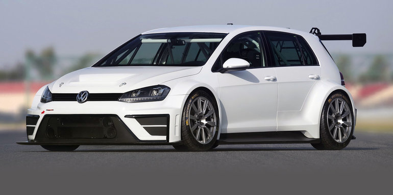 2015_volkswagen_golf-r_trc_racing-prototype_02