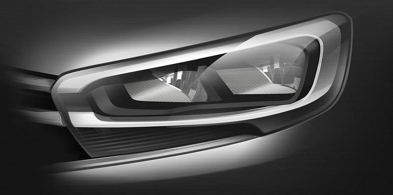 2016_citroen_c4-china-preview_04