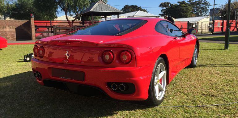 Ferrari-360-F1-2