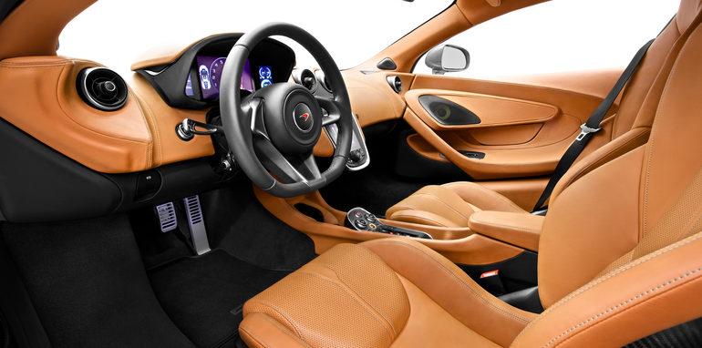 McLaren 570S (6)