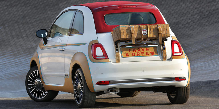 fiat-500-defend-gala-rear