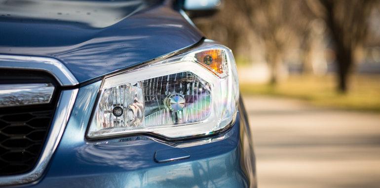 2015-RAV4-CX5-TUCSON-FORESTER-4-car-medium-suv-comparison-5