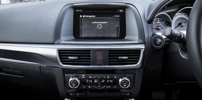 2015-RAV4-CX5-TUCSON-FORESTER-4-car-medium-suv-comparison-55