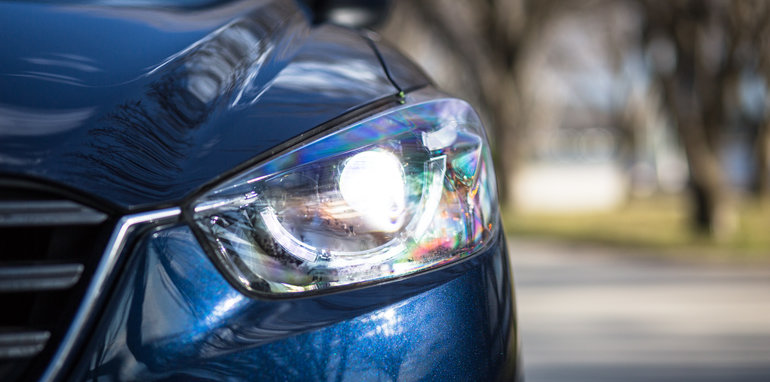 2015-RAV4-CX5-TUCSON-FORESTER-4-car-medium-suv-comparison-9