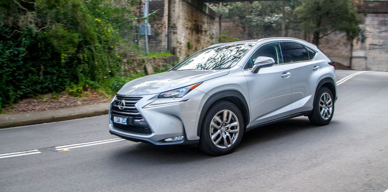 2015-lexus-nx200t-luxury-long-term-70