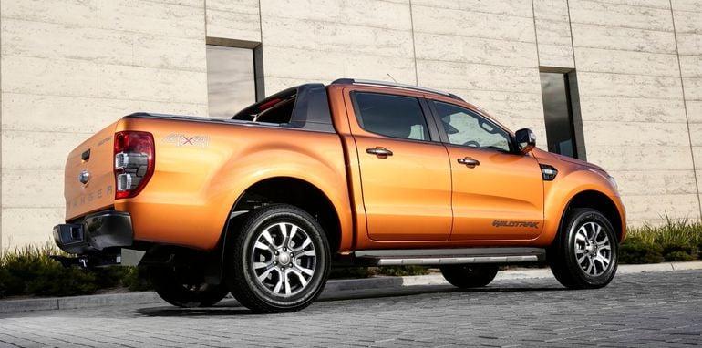 2016 Ford Ranger Wildtrak_01