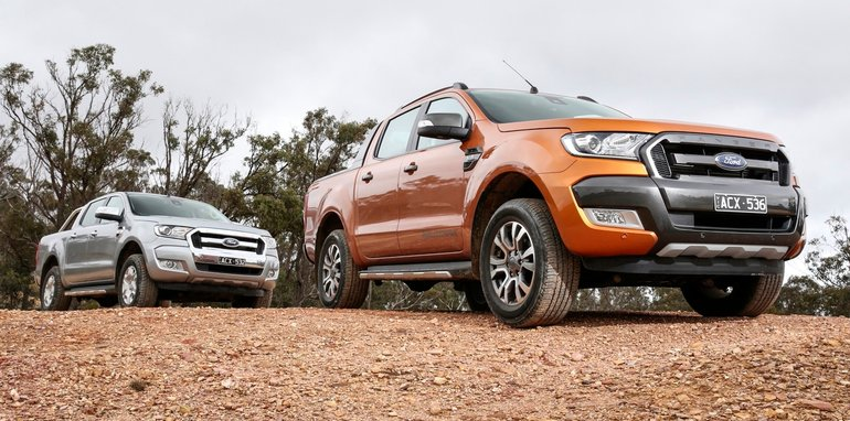 2016 Ford Ranger Wildtrak_06