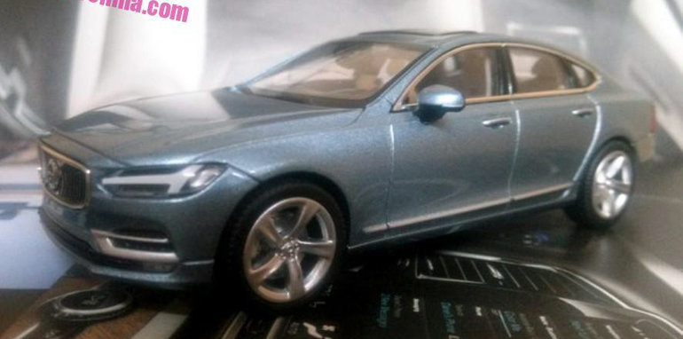 2016_volvo_s90_scale-model_new-shots_02