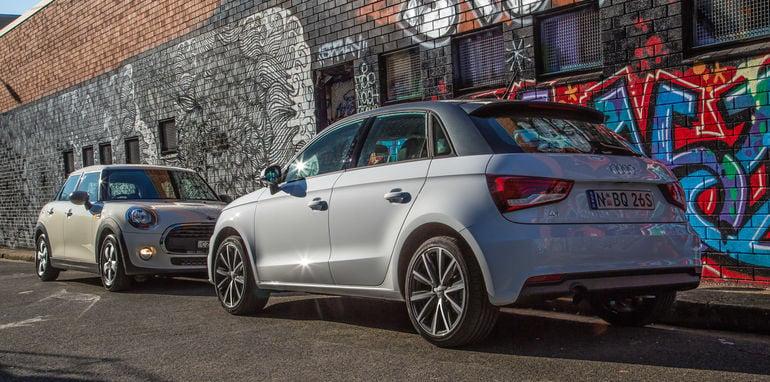 Audi_V_Mini-25