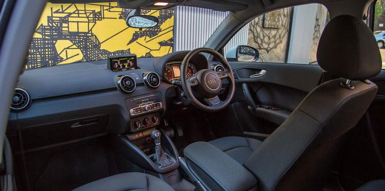 Audi_V_Mini-36